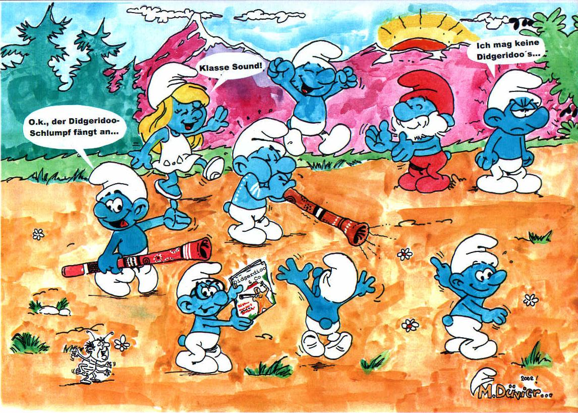 Emule cartoni winx da sito per animati musica dei